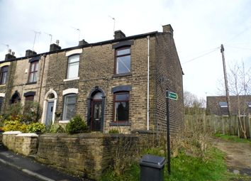 Thumbnail 2 bed terraced house to rent in Cooper Street, Lees, Oldham