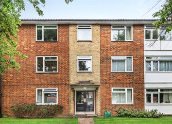 Thumbnail 2 bed flat for sale in Bishops Green, Upper Park Road, Bromley