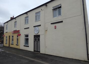 Thumbnail Restaurant/cafe to let in Warrington Road, Wigan