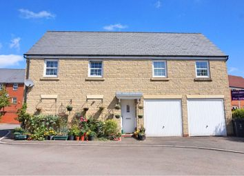 2 bed property for sale in Maida Vale, Swindon SN25