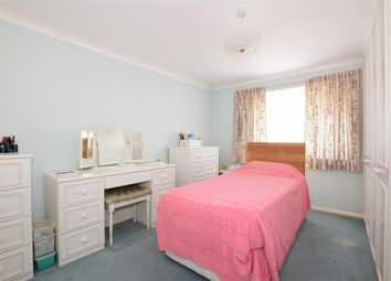 Thumbnail 2 bed semi-detached bungalow for sale in Church Road, Yapton, Arundel, West Sussex