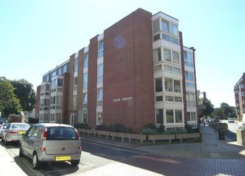 Thumbnail 3 bedroom flat for sale in 87 Palmerston Road, Southsea, Hampshire