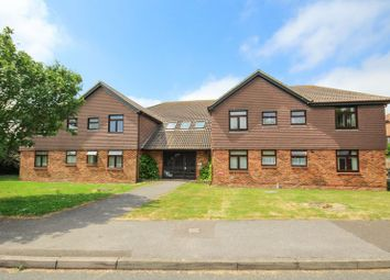 Thumbnail 2 bed flat for sale in Fordwich Place, Sandwich
