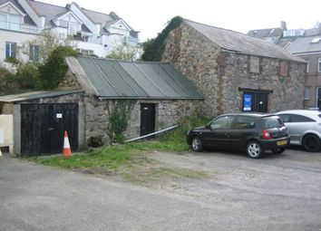 Thumbnail Detached house for sale in The Old Slaughter House, 26 Snowdon Street, Y Felinheli, Gwynedd