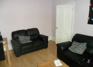 Thumbnail 5 bed property to rent in Clarkehouse Road, Sheffield