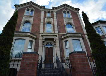 Thumbnail Room to rent in The Vines, Grandstand Road, Hereford