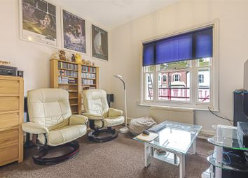 Thumbnail 1 bed flat for sale in Southwater Road, St. Leonards-On-Sea