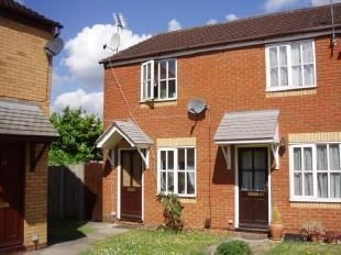Thumbnail Detached house to rent in Telford Way, Yeading, Hayes