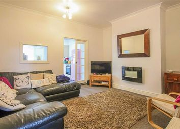 2 bed terraced house for sale in Harling Street, Burnley, Lancashire BB12