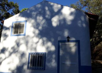 Thumbnail 1 bed country house for sale in Monchique (Parish), Monchique, West Algarve, Portugal