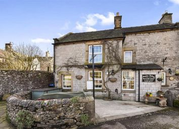 Thumbnail 3 bed property for sale in Stonewell Lane, Hartington, Buxton