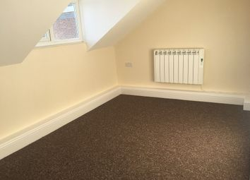 Thumbnail 1 bedroom flat to rent in Stafford Road, Shirley, Southampton