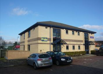 Thumbnail Office to let in 1st Floor 10 Brookfield, Duncan Close, Northampton