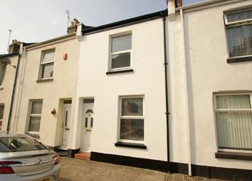 Thumbnail 2 bedroom property for sale in Plymouth, Devon