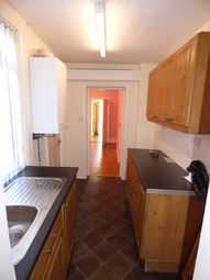 Thumbnail 1 bed semi-detached house to rent in Dunsmuir Grove, Gateshead