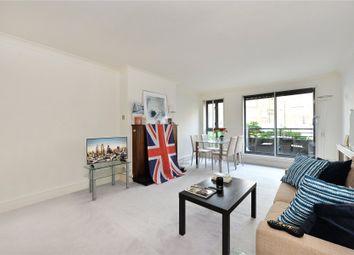 1 bed flat for sale in Huntsmore House, 35 Pembroke Road, London W8