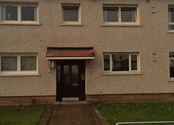 Thumbnail 1 bedroom flat for sale in Goldberry Avenue, Glasgow