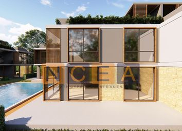 Thumbnail Apartment for sale in 4205, Alsancak, Cyprus