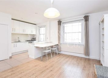 Thumbnail 1 bed flat for sale in Chichester Road, Kilburn, London