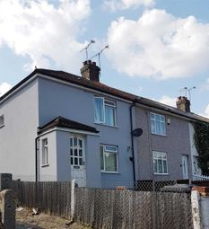Thumbnail 3 bed property for sale in Highfield Road, Dartford