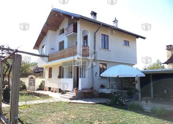 Thumbnail 3 bedroom property for sale in Mindya, Municipality Veliko Tarnovo, District Veliko Tarnovo