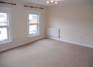 Thumbnail 1 bed flat to rent in Brighton Road, Redhill