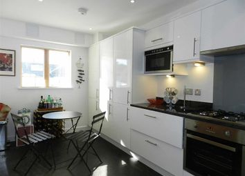 Barepta Cove Apartments, Headland Road, Carbis Bay TR26