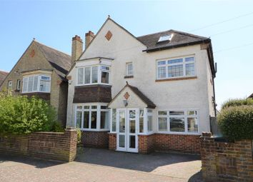 4 bed detached house for sale in St. Johns Road, Cosham, Portsmouth PO6