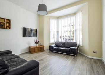 Thumbnail 1 bed flat for sale in Lower Addiscombe Road, Addiscombe, Croydon