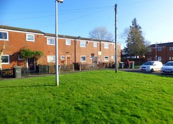 Thumbnail 3 bedroom terraced house for sale in Troutbeck Place, Ribbleton, Preston, Lancashire