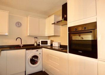 Thumbnail 1 bed flat for sale in Charlesway Court, Lea Road, Lea