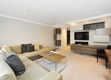 1 bed flat to rent in Hamilton Mews, Mayfair W1J