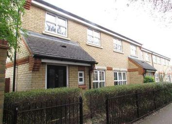 Thumbnail 3 bedroom property to rent in Leopold Walk, Cottenham, Cambridge