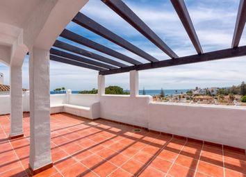 Thumbnail 2 bed apartment for sale in Spain, Málaga, Estepona, West Estepona, Arroyo Vaquero