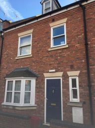 Thumbnail 6 bed terraced house to rent in 88 B New Street, Leamington Spa