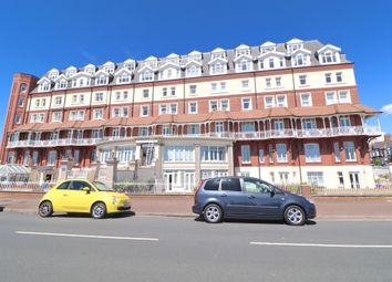 Thumbnail 2 bed property for sale in The Sackville, De La Warr Parade, Bexhill-On-Sea, East Sussex