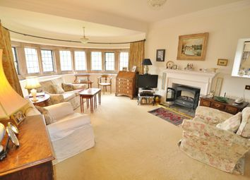 Thumbnail 2 bed flat for sale in Ermington, Modbury, Devon