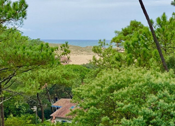 Thumbnail Villa for sale in Stunning Views, Quiet & Dominant Position, Soorts-Hossegor, Soustons, Dax, Landes, Aquitaine, France