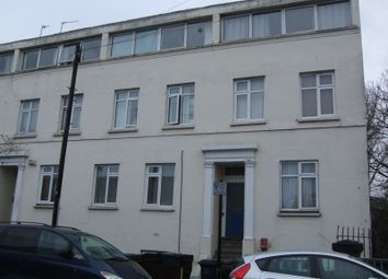 Thumbnail 2 bed flat to rent in Eastdown Park, London
