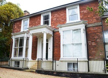 Thumbnail 2 bed property to rent in Chaters Hill, Saffron Walden, Essex