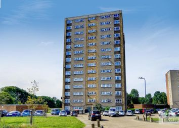 Churchill Court Newmarket Avenue, Northolt, Greater London UB5. 2 bed property