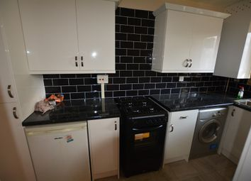 Thumbnail 3 bed terraced house to rent in Grange Crescent, Thamesmead, London