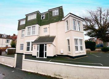 Thumbnail Studio for sale in 6 Walpole Road, Bournemouth, Dorset
