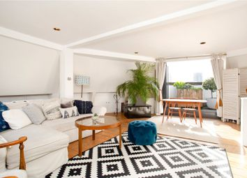 2 bed maisonette for sale in Battersea High Street, London SW11