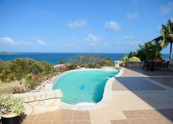 Thumbnail 3 bed detached house for sale in Atlanticmist, Bathway, Grenada