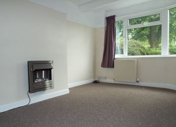 Thumbnail 3 bed property to rent in Westfield Road, Rugby