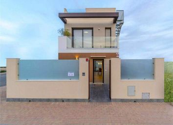 Thumbnail 3 bed villa for sale in 30740 San Pedro, Murcia, Spain