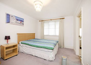 Thumbnail 3 bedroom flat to rent in West Heath Road, Child's Hill
