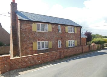 Thumbnail 2 bedroom cottage to rent in Bourne Lane, Beenham