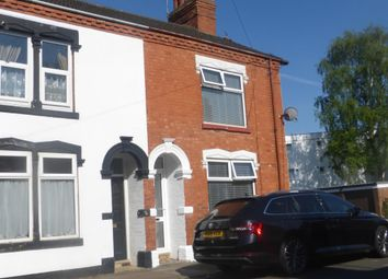Thumbnail 2 bedroom property to rent in Greenwood Road, Northampton